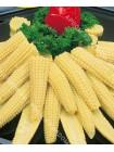 Кукуруза сахарная Миниголд